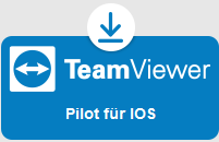Team Viewer Quick support