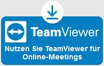 Team Viewer Quick support