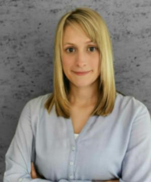Christine Mechler